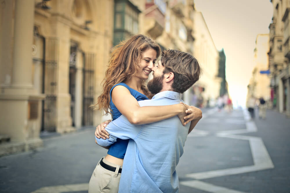 Some Tips and Benefit of Physical Relationship - Storycute.com